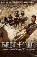 Ben-Hur Thumb