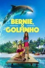 Bernie, o Golfinho Thumb