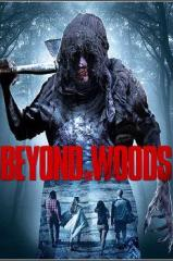 Beyond the Woods Thumb