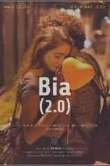 Bia (2.0) Thumb