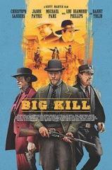 Big Kill: A Cidade do Medo Thumb