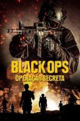 Black Ops: Operação Secreta Thumb