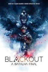Blackout: A Batalha Final Thumb