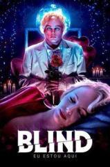 Blind: Eu Estou Aqui Thumb