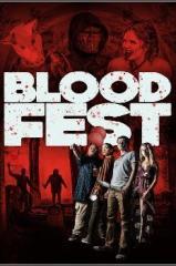 Blood Fest Thumb
