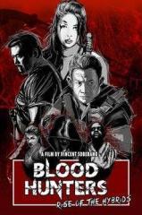 Blood Hunters: Ascensão dos Híbridos Thumb