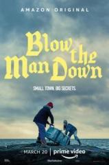 Blow the Man Down Thumb