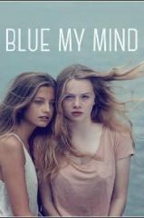 Blue My Mind Thumb