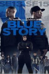 Blue Story Thumb