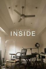 Bo Burnham: Por Dentro Thumb