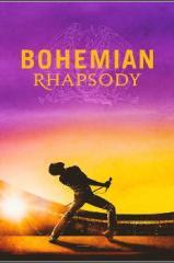 Bohemian Rhapsody Thumb