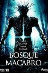 Bosque Macabro Thumb