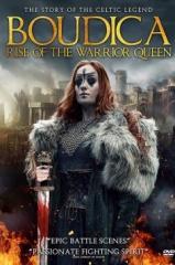 Boudica: A Ascensão da Rainha Guerreira Thumb