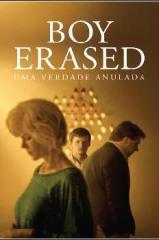 Boy Erased: Uma Verdade Anulada Thumb