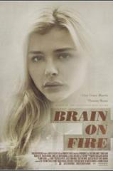 Brain on Fire Thumb