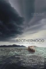 Brotherhood Thumb
