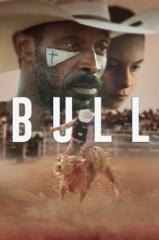Bull Thumb