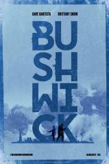 Bushwick Thumb