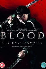 Caçadores de Vampiros Thumb