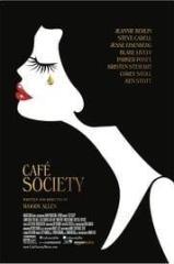 Café Society Thumb