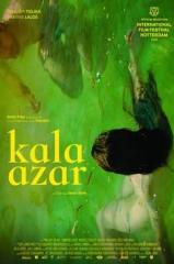 Calazar Thumb