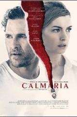 Calmaria Thumb