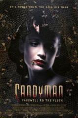 Candyman 2: Vingança Thumb