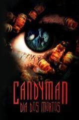 Candyman: Dia dos Mortos Thumb