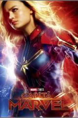 Capitã Marvel Thumb