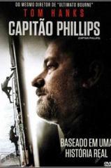 Capitão Phillips Thumb