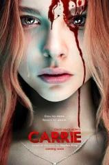 Carrie: A Estranha Thumb
