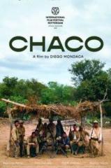 Chaco Thumb