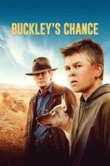 Chance de Buckley Thumb