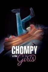 Chompy e as Meninas Thumb
