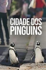 Cidade dos Pinguins: 1ª Temporada Completa Thumb