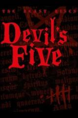 Cinco Demônios Thumb