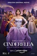 Cinderella Thumb