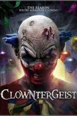 Clowntergeist Thumb