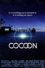 Cocoon Thumb