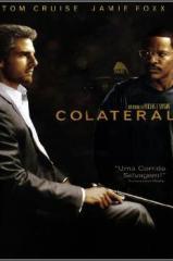 Colateral Thumb