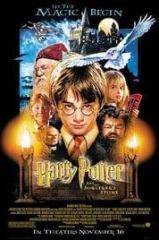 Coleção Harry Potter – Versão Estendida Thumb