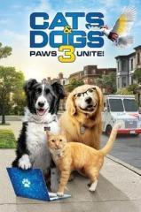 Como Cães e Gatos 3 Thumb