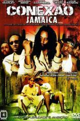Conexão Jamaica Thumb