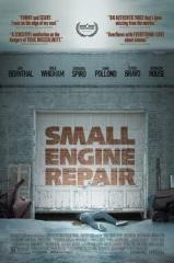 Conserto de Motor Pequeno Thumb