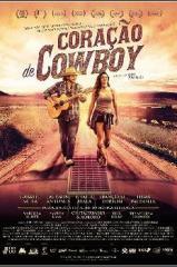 Coração de Cowboy Thumb