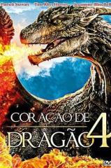 Coração de Dragão 4 – A Batalha pelo Coração de Fogo Thumb