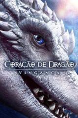 Coração de Dragão: Vingança Thumb