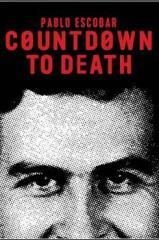 Countdown to Death: Pablo Escobar Thumb