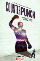 CounterPunch Thumb