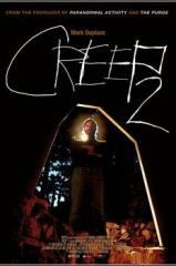 Creep 2 Thumb